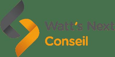 Watt's Next